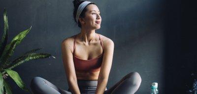 15 Tipps aus dem Buddhismus