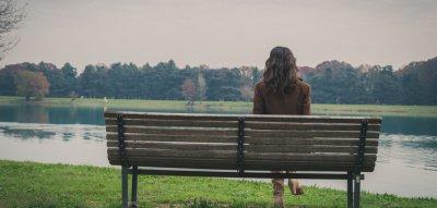 Burnout und Stress: Buchtipp bei Burnout