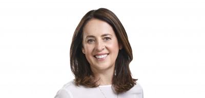 Claudia Lässig