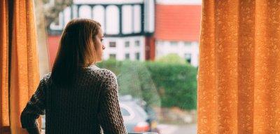 Corona-Lockerungen: 7 Tipps für die Rückkehr in den Alltag