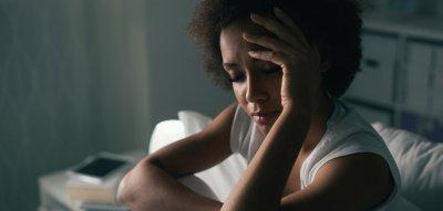 Depression und Corona: Wie Betroffene die Pandemie erleben