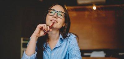 Die 10 gefragtesten Jobs, auf die du jetzt umsatteln kannst