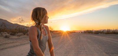 Durchhaltevermögen steigern: So kommst du ans Ziel