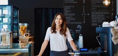 Eigenes Café eröffnen: 5 Tipps