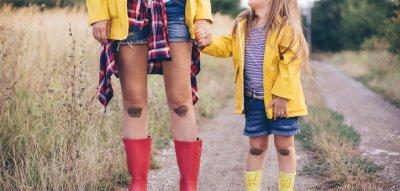 Einseitiger Kinderwunsch: Wenn ein Partner nicht will