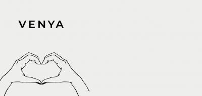 EMOTION for me_Gewinnspiel_Venya