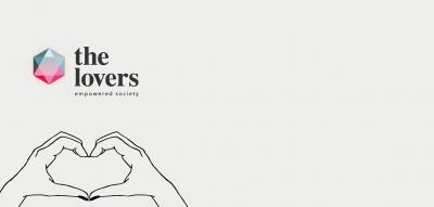 Von uns für dich: 20 Prozent Rabatt auf das Online-Retreat von The Lovers