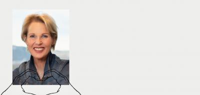 Teaser Live-Coaching Regina Först