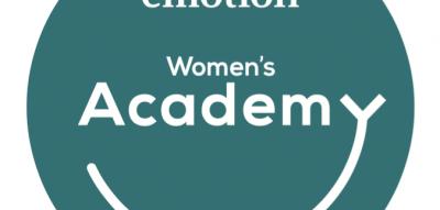 emotion Women's Academy: Seminare, Vortragsreihen, Events und E-Learning Formate für Frauen