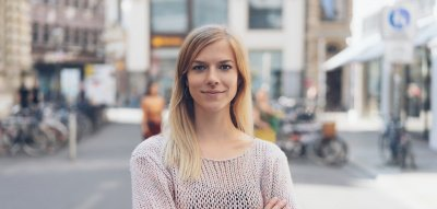 Feminismus im Alltag - 10 Tipps für mehr Selbstbestimmtheit