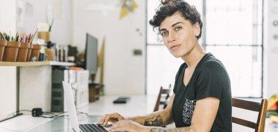 Frauen in der Coronakrise: So nutzt du deine Chancen!