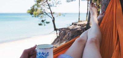 Freie Tage: Ideen für ein langes Wochenende