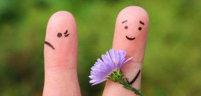 Gesundheitsforschung: Wer verzeihen kann, lebt gesünder
