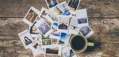 Glücksforscher Meik Wikings über positive Erinnerungen