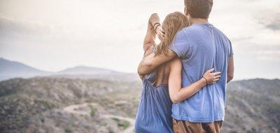 Grenzenlose Liebe: Vorsicht bei zu viel Nähe