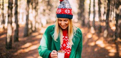 Gute Laune Tipps: 11 Strategien für gute Stimmung