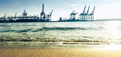 Hamburg-Tipps: Insider-Ideen für die Hansestadt