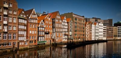 Hamburg-Tipps