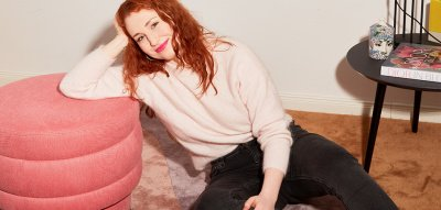 Hannahs Highlights im April: meine Beauty-Routine für schön gepflegte Hände + Moodbooster-Maniküre