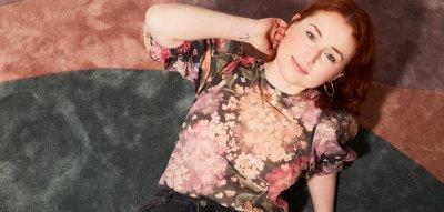 Hannahs Highlights im März: Wohlfühl-Pflege für den Body