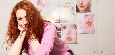 Hannahs Highlights im Februar: Good Hair Days trotz Lockdown