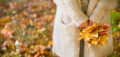 Herbst Ideen
