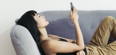 Hikikomori: Soziale Isolation