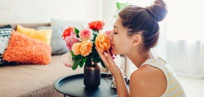 12 Ideen, die dir helfen, dein Leben mehr zu genießen