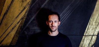 Igor Levit: der Star-Pianist im Interview mit Bärbel Schäfer