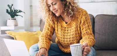 Im Kleinen Großes tun: 8 Ideen, wie du als Einzelperson helfen kannst