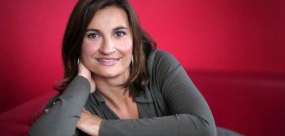 Inka Schneider