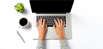 Produktiver arbeiten: Mit diesen Tricks wirst du effektiver!