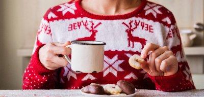 Weihnachten alleine? Tipps gegen die Einsamkeit