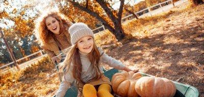 Kinder umweltbewusst erziehen