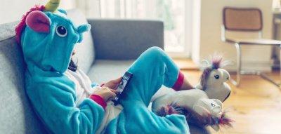 Kinder und Whatsapp: Diese Regeln schützen