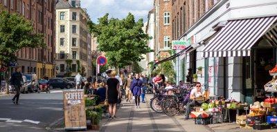 Die Stadt der Glücklichen: 10 Tipps für Kopenhagen