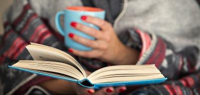 Bücher, die dein Leben verändert haben