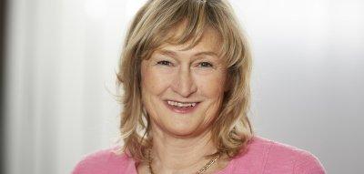 Buchautorin Manuela Rousseau: Mit sieben mutigen Prinzipien zur Top-Managerin