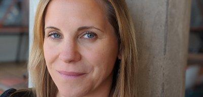 EMOTION Mentorin: Sarah Fix-Bähre