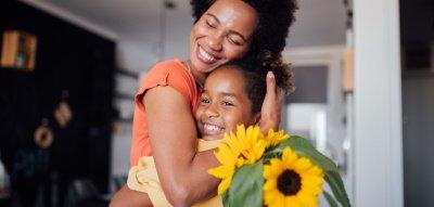 Muttertag weltweit