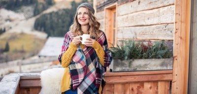 My Slow Place Special: Luxus-Urlaub gewinnen und Goodies entdecken!