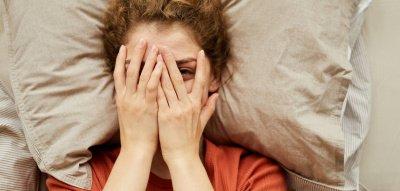 Mythen Menstruation