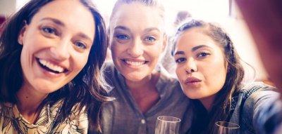 Nachhaltig feiern – umweltbewusst Party feiern
