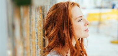Nein sagen lernen – ohne Angst und schlechtes Gewissen