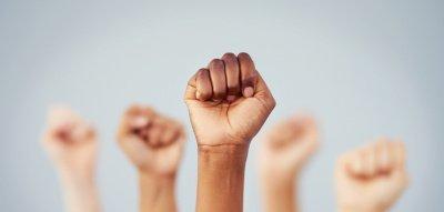 Nein zu #gewaltgegenfrauen - alle Themen im Special