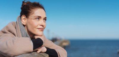 Die Not-to-do-Liste: In 6 Schritten zum besseren Zeitmanagement