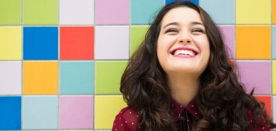 Optimismus lernen: 8 Tipps, die dir das positive Denken erleichtern