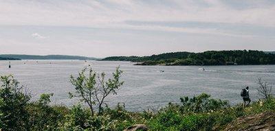 Oslo - 10 Tipps für Norwegens grüne Hauptstadt