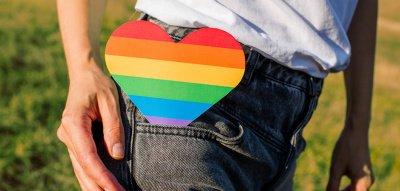 pride month statement mode