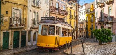 Reise-Tipps: Diese Städte sind sehenswert